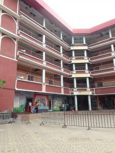 Schools &Universities Image of 580.0 - 660.0 Sq.ft 1 BHK Apartment for buy in SA Sai Aangan