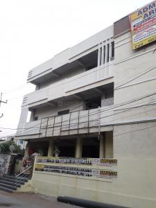 Schools & Universities Image of 400 Sq.ft 1 RK Apartment for rent in Moula Ali for 3900