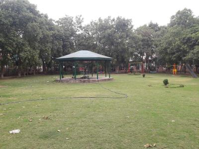 Parks Image of 1400 Sq.ft 3 BHK Independent Floor for buy in Sector 23 for 12000000