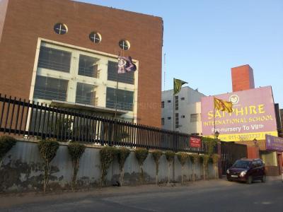 Schools &Universities Image of 525.0 - 1250.0 Sq.ft 1 BHK Apartment for buy in Basant Krishna Vatika