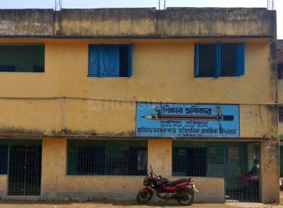 Schools &Universities Image of 484 - 813 Sq.ft 1 BHK Apartment for buy in Jupiter Suvo Lakshmi Apartment