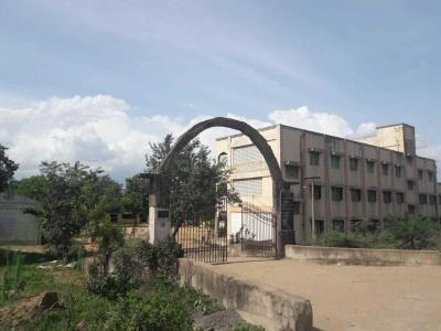 टाटा वैल्यू होम्स संतोरिणी में खरीदने के लिए 576.0 - 855.0 Sq.ft 1 BHK अपार्टमेंट स्कूलों और विश्वविद्यालयों   की तस्वीर