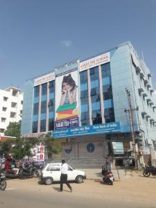 Schools &Universities Image of 0 - 990 Sq.ft 2 BHK Apartment for buy in Venkat Residency