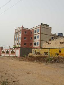 Schools &Universities Image of 650 - 1125 Sq.ft 1 BHK Villa for buy in Sanskriti Garden