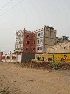Schools &Universities Image of 450.0 - 1820.0 Sq.ft Residential Plot Plot for buy in Sanskriti Garden 2