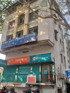 Hospitals & Clinics Image of 500 Sq.ft 1 BHK Apartment for buyin Atish Complex, Anand Nagar for 2500000