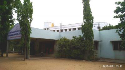 Schools &Universities Image of 942.0 - 1296.0 Sq.ft 2 BHK Apartment for buy in SHYAM SAMUNDARA