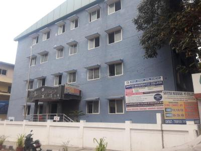 Schools & Universities Image of 1390 Sq.ft 2 BHK Apartment for rent in Sanjaynagar for 25000