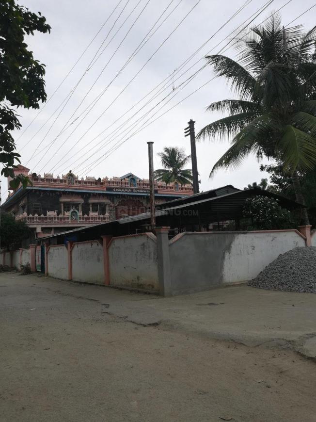 Sri Ayyappa Swamy Temple