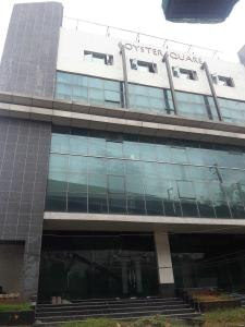 Hospitals & Clinics Image of 1500 Sq.ft 3 BHK Apartment for rentin Lakdikapul for 26000