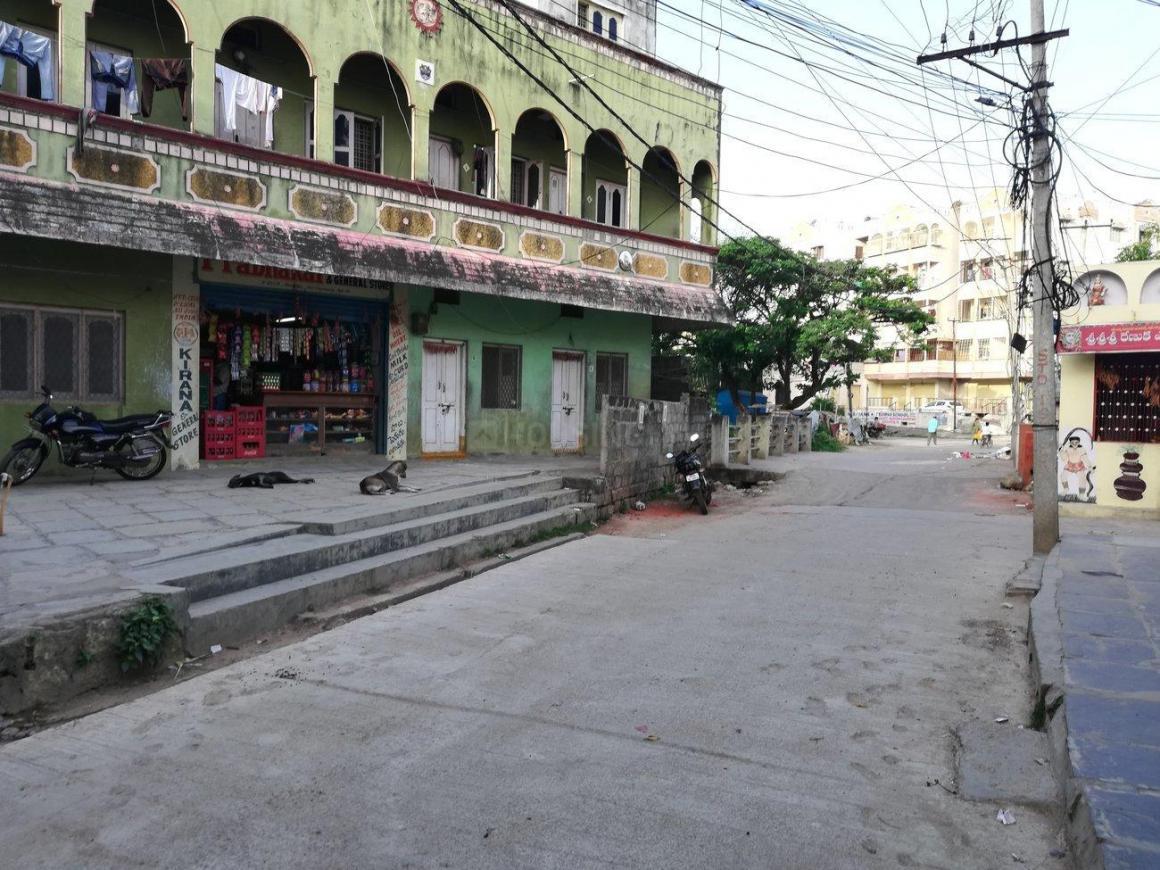 Prabhakar Kirana And General Stores