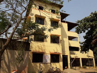 Schools &Universities Image of 52.85 - 403.11 Sq.ft 1 RK Apartment for buy in Vinayak Construction