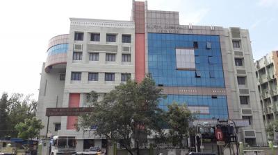 ई रेसिडेंसेस में खरीदने के लिए 600.0 - 6617.0 Sq.ft 1 BHK अपार्टमेंट अस्पतालों और क्लिनिक  की तस्वीर