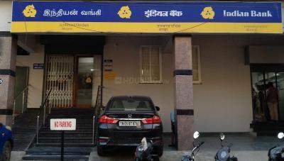 Residential & Commercial Properties Image Ruby Nakshatra