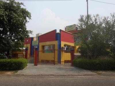 Schools &Universities Image of 0 - 320.0 Sq.ft 1 BHK Apartment for buy in Yamuna Expressway Authority Flat