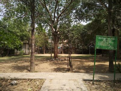 Parks Image of 0 - 1800 Sq.ft 3 BHK Apartment for buy in Apex Residency 3
