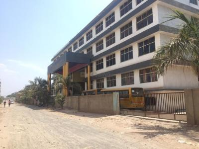 Schools &Universities Image of 0 - 573 Sq.ft 1 BHK Apartment for buy in Freesia Sky 2