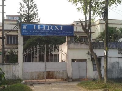 Schools &Universities Image of 785.0 - 1359.0 Sq.ft 2 BHK Apartment for buy in Omnitech Lake View