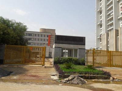 Schools &Universities Image of 1250.0 - 3500.0 Sq.ft 2 BHK Apartment for buy in Capital Residency 360