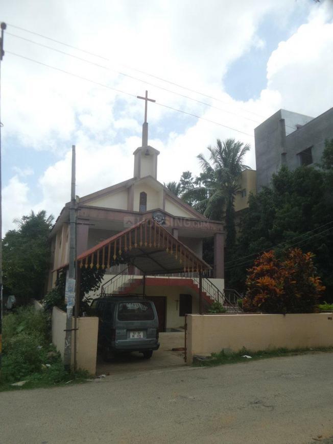 Shalom Church Of The Nazarene
