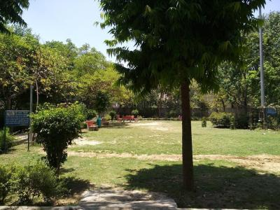 Parks Image of 0 - 1000.0 Sq.ft 2 BHK Apartment for buy in CGHS Prem Kutir