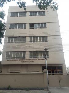 Schools &Universities Image of 1437 - 1978 Sq.ft 3 BHK Apartment for buy in Forum Pravesh