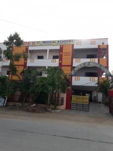 Schools & Universities Image of 1200 Sq.ft 2 BHK Independent Floor for rent in Gurram Guda for 8500