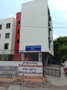 Schools &Universities Image of 2800 - 3050 Sq.ft 3 BHK Villa for buy in Arya Residency