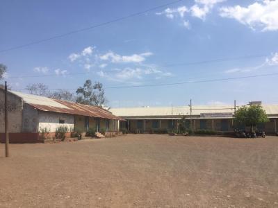 Schools &Universities Image of 399.0 - 582.0 Sq.ft 1 BHK Apartment for buy in Malkani Bella Vita