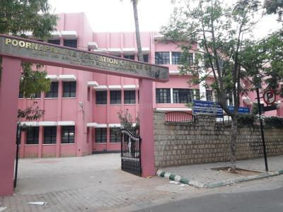 Schools &Universities Image of 1150 - 4000 Sq.ft 2 BHK Apartment for buy in Regal Solitaire