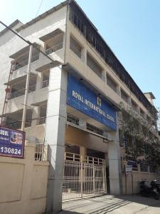Schools &Universities Image of 0 - 650.0 Sq.ft 1 BHK Apartment for buy in Fourhand Momai Residency IV
