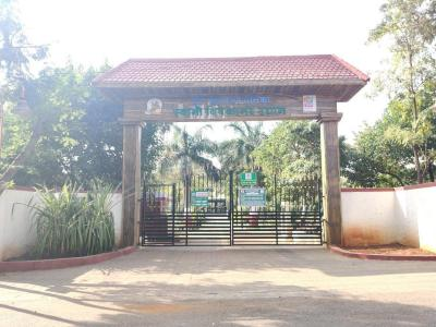 Parks Image of 0 - 977 Sq.ft 2 BHK Apartment for buy in Siddhesh Optimus