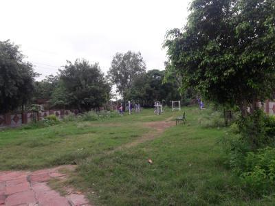 Parks Image of 450.0 - 1350.0 Sq.ft 1 BHK Apartment for buy in Revanta Delhi Estate Housing Scheme
