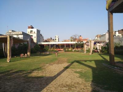 Parks Image of 450 Sq.ft Residential Plot for buy in Sehatpur for 600000