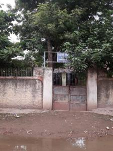 Schools & Universities Image of 330 Sq.ft 1 BHK Independent House for rent in Mangadu for 6000