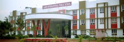 Schools &Universities Image of 750.0 - 900.0 Sq.ft 2 BHK Villa for buy in Sri Lakshmi Nagar Extension