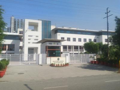 Schools &Universities Image of 250 - 16000 Sq.ft Shop Shop for buy in Urbtech Matrix Tower