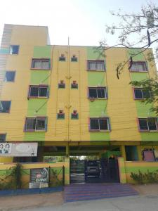 Schools &Universities Image of 1620.0 - 4860.0 Sq.ft 3 BHK Apartment for buy in Midas The Fountainhead