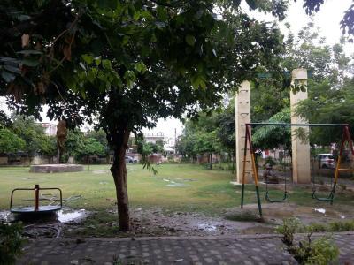 Parks Image of 1746 Sq.ft Residential Plot for buy in Raj Nagar for 215000