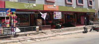 Groceries/Supermarkets Image of 1099.96 - 1464.97 Sq.ft 2 BHK Apartment for buy in Sunrise Square Block A