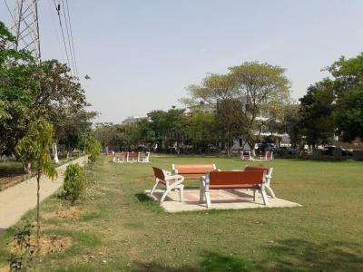 Parks Image of 220 Sq.ft 1 RK Apartment for buy in Aadhar WW-72 Malibu Town, Sector 47 for 1900000