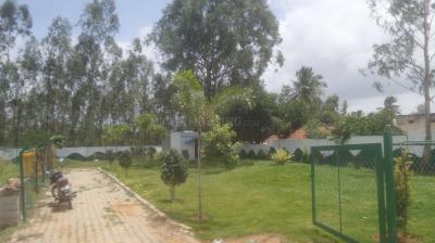 बाविषा अर्बन होम्स फेज II में खरीदने के लिए 685 - 951 Sq.ft 2 BHK अपार्टमेंट पार्क  की तस्वीर