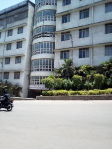 Schools & Universities Image of 590 Sq.ft 1 BHK Apartment for buy in Vadgaon Budruk for 3700000