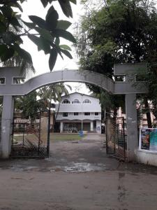 Schools & Universities Image of 1700 Sq.ft 6 BHK Villa for buy in Nalasopara West for 8000000