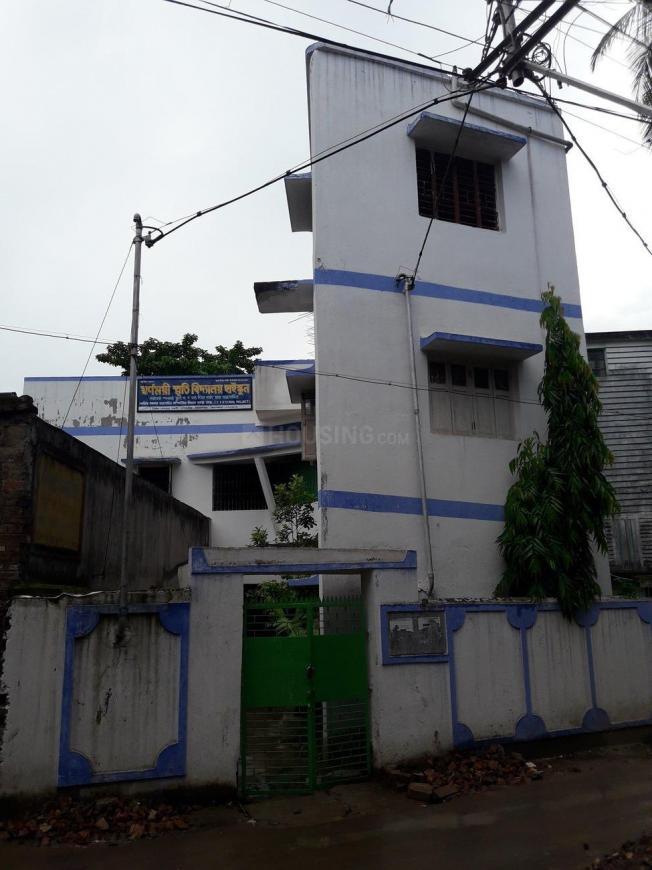 Swarnamoyee School