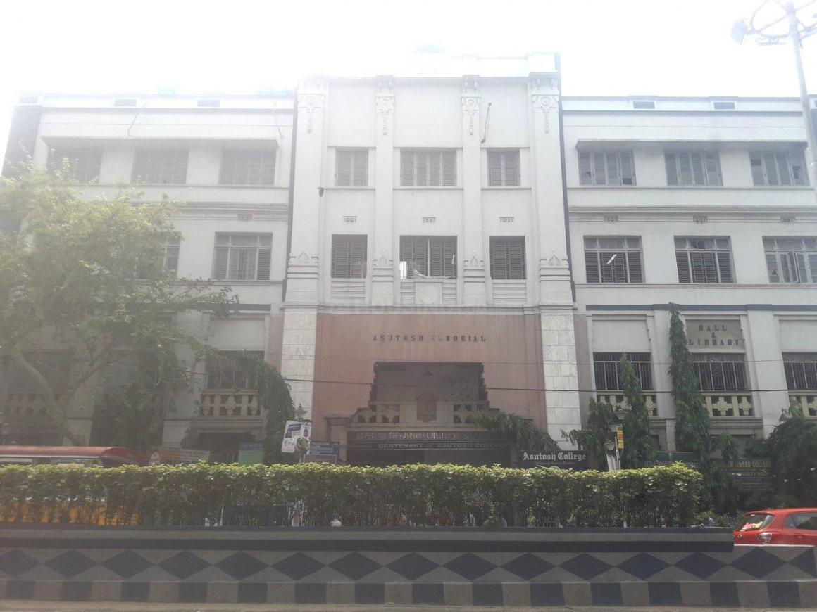 Fitness & Beauty Section Image of 2200 Sq.ft 3 BHK Independent House for buyin Bhowanipore for 26400000