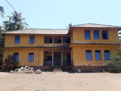Schools &Universities Image of 0 - 608.7 Sq.ft 3 BHK Villa for buy in Kawali Savewadi 2