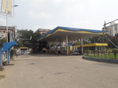Petrol Pumps Image of 263.0 - 514.0 Sq.ft 1 BHK Apartment for buy in Surakha Residency 2