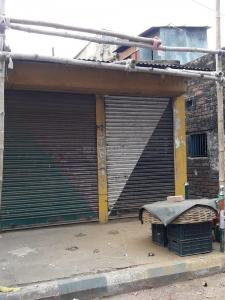 Groceries/Supermarkets Image of 1620 Sq.ft 3 BHK Independent House for buy in Salt Lake City for 16000000