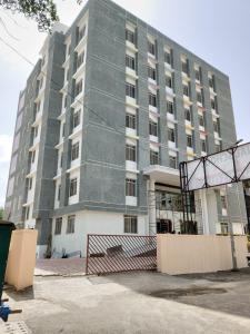 Schools &Universities Image of 950 - 1192 Sq.ft 2 BHK Apartment for buy in Siddhivinayak Shubhashree